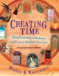 Creating_Time_cvr_f_web