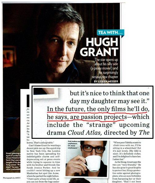 Hugh_grant_collage